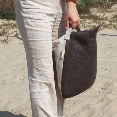 Best meditation pillow for carrying around