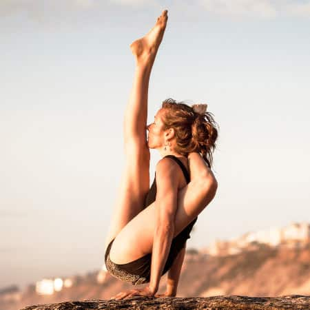 Mistakes in yoga without foundation
