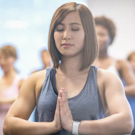 Why Mindfulness Is Important For yogi